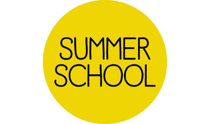 partners-summer-school