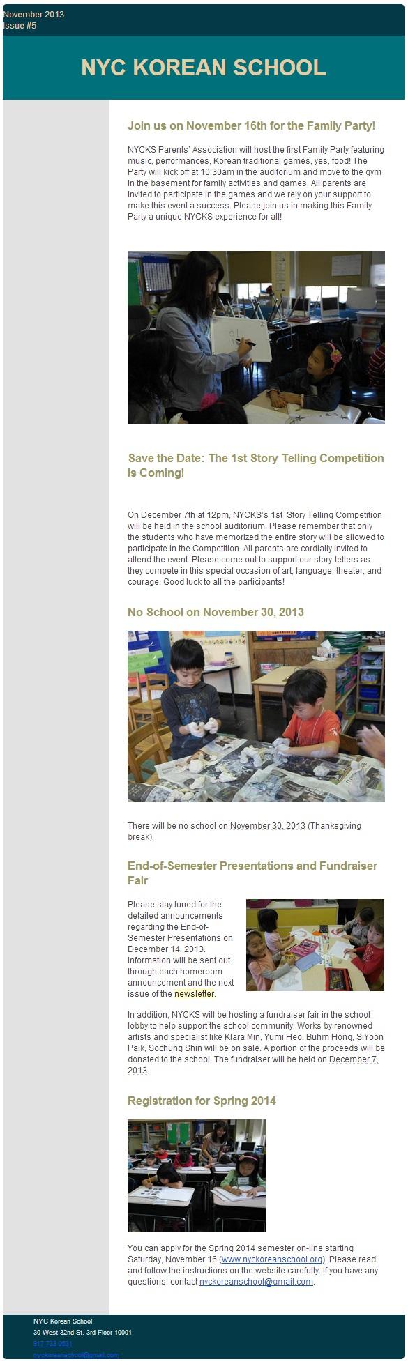 201311201725170-newsletter05